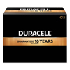 c batteries: Duracell® CopperTop® Alkaline Batteries with Duralock Power Preserve™ Technology