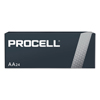 aa batteries: Duracell - Procell® Alkaline Battery, AA