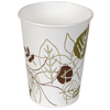 double markdown: Dixie® Pathways® Polycoated Paper Cold Cups
