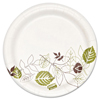 Shield-it-products: Dixie® Ultra® Pathways® Heavyweight Paper Plates