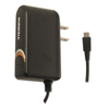 computer component, computer peripheral, computer accessory: Duracell® AC Charger