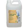 Stearns-packaging-bowl-cleaners: Earth Friendly Products - ECOS™ PRO Toilet Cleaner