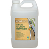 System-clean-removers: Earth Friendly Products - ECOS™ PRO Stain & Odor Remover