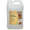 Simple-green-floor-cleaners: Earth Friendly Products - ECOS™ PRO Floor Cleaner
