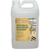 Stearns-packaging-all-purpose-cleaners: Earth Friendly Products - ECOS™ PRO All-Purpose Kitchen-Bathroom Cleaner Parsley Plus