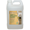 Simple-green-carpet-shampoos: Earth Friendly Products - ECOS™ PRO Carpet & Upholstery Cleaner Concentrate Bergamot Sage