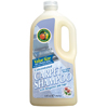 Simple-green-carpet-shampoos: Earth Friendly Products - Carpet Shampoo Concentrate