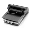scanners: Epson® Perfection® V500 Office Color Scanner