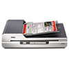 scanners: Epson® GT-1500 Flatbed Color Image Scanner