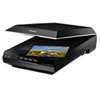 scanners: Epson® Perfection® V600 Photo Color Scanner