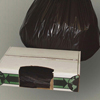 recycling and trash liners: Essex® Low Density Economy Ecosac