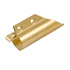 Ettore End Clips for Brass Squeegee ETT 1253
