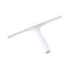 Stearns-packaging-glass-cleaners: Ettore - Plastic Shower Sweep Squeegee