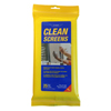 Ettore Clean Screens Wipes