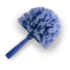 brooms and dusters: Ettore - Cobweb Duster
