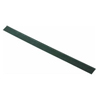Stearns-packaging-glass-cleaners: Ettore - Floor Squeegee Replacement Rubber - 30 Inch