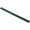 Window Cleaning: Ettore - Floor Squeegee Replacement Rubber - 36 Inch