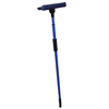 Stearns-packaging-glass-cleaners: Ettore - Telescopic Auto Squeegee