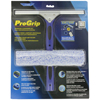 Stearns-packaging-glass-cleaners: Ettore - Professional Progrip Window Cleaning Kit