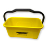 rubbermaid 30 gallon bucket: Ettore - Compact Super Bucket