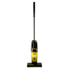 floor equipment and vacuums: Eureka EZ Kleen® Cordless Stick Vacuum