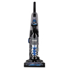 floor equipment and vacuums: Eureka® Airspeed® ONE PET Bagless Upright Vacuum