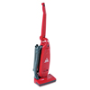 floor equipment and vacuums: Electrolux Sanitaire® Multi-Pro Two-Motor Lightweight Upright Vac