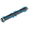 Sanitaire: Sanitaire® Brush Roller