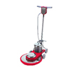 Electrolux Sanitaire® Commercial High-Speed Floor Burnisher EUR 6045