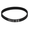 Sanitaire: Electrolux Sanitaire® Upright Vacuum Replacement Belt