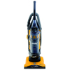 floor equipment and vacuums: Eureka - Airspeed Gold Bagless Upright Vacuum Cleaner