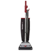 Sanitaire: Sanitaire® Contractor Series Upright Vacuum