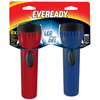 Electrical & Lighting: Energizer® Eveready® LED Economy Flashlights