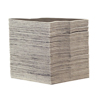 Sellars Preferred Heavy-Weight Oil Absorbent Pads