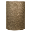 Sellars Preferred Heavy-Weight Oil Absorbent Rolls