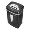 shredders: Fellowes® Powershred® MS450Cs Medium-Duty Micro-Cut Shredder