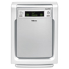 Air and HVAC Filters: Fellowes® Air Purifier with PlasmaTRUE™ Technology