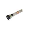 Electrical & Lighting: iTouchless - Forever Everlife Flashlight Compact