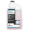 Stearns-packaging-floor-care: Franklin - T.E.T. #20 UHS Combo Cleaner/Maintainer