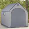 sheds & outdoor Storage: FlowerHouse - Storagehouse XXL