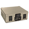 Safe-soft-products: SureSeal By FireKing® 0.38 cu ft/Legal Size UL 1 Hour Fire and Waterproof Chest