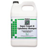Simple-green-carpet-care: Super Carpet & Upholstery Foam Shampoo