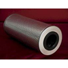 Air and HVAC Filters: Filter-Mart - Pleated Paper Element - 6/Pack
