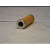 Air and HVAC Filters: Filter-Mart - Pleated Paper Element - 3/Pack