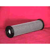Air and HVAC Filters: Filter-Mart - Activated Carbon Element - 6/Pack