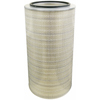 Air and HVAC Filters: Filter-Mart - Dust Collector Element - 1 Each