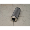 Air and HVAC Filters: Filter-Mart - Pleated Microglass Element - 3/Pack