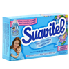 Suavitel-products: First Preference Products - Suavitel® Fabric Softener Sheets