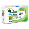 Stearns-packaging: First Preference Products - Ares® he Green 2X Liquid Laundry Detergent