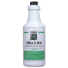 Stearns-packaging-bowl-cleaners: Franklin - Blu-Lite II Disinfectant Cleaner
